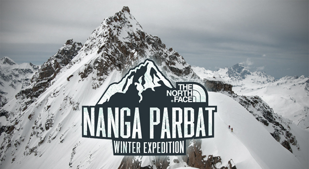 nanga-parbat-the-north-face