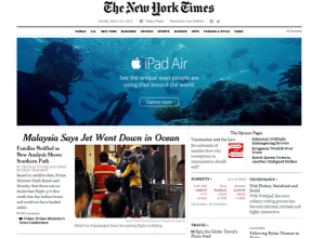 apple-ran-the-worst-possible-ad-beside-a-new-york-times-story-about-flight-370
